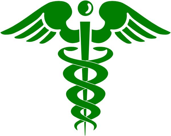 c3-healthcare-logo-green-hi.png