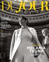 user_magazines-cover-98.jpg