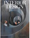 user_magazines-cover-94.jpg