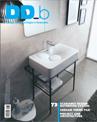 user_magazines-cover-90.jpg