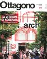 user_magazines-cover-89.jpg