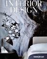 user_magazines-cover-88.jpg