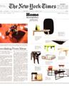 user_magazines-cover-87.jpg