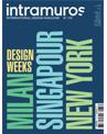 user_magazines-cover-86.jpg