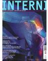 user_magazines-cover-79.jpg