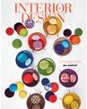 user_magazines-cover-85.jpg