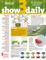 user_magazines-cover-84.jpg