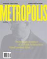 user_magazines-cover-83.jpg