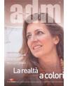 user_magazines-cover-76.jpg