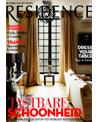 user_magazines-cover-74.jpg