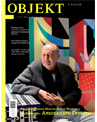 user_magazines-cover-72.jpg