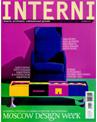 user_magazines-cover-70.jpg