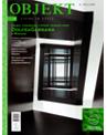user_magazines-cover-71.jpg