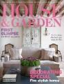 user_magazines-cover-68.jpg