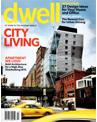 user_magazines-cover-67.jpg