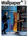 user_magazines-cover-65.jpg