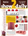 user_magazines-cover-64.jpg
