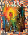 user_magazines-cover-75.jpg