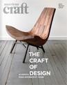 user_magazines-cover-61.jpg