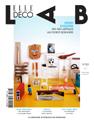 user_magazines-cover-60.jpg