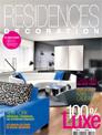 user_magazines-cover-57.jpg