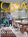 user_magazines-cover-56.jpg