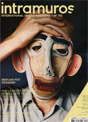 user_magazines-cover-54.jpg