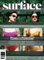 user_magazines-cover-53.jpg