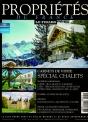 user_magazines-cover-52.jpg