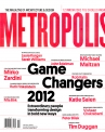 user_magazines-cover-50.jpg