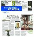 user_magazines-cover-49.jpg