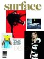 user_magazines-cover-48.jpg