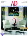 user_magazines-cover-46.jpg