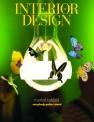 user_magazines-cover-47.jpg