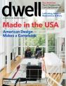 user_magazines-cover-45.jpg