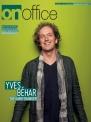 user_magazines-cover-43.jpg
