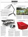 user_magazines-cover-1.jpg