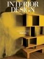 user_magazines-cover-2.jpg