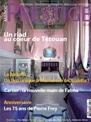 user_magazines-cover-3.jpg
