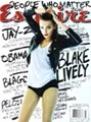user_magazines-cover-6.jpg