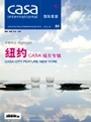 user_magazines-cover-5.jpg