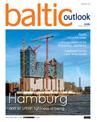 user_magazines-cover-63-1.jpg