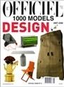 user_magazines-cover-9.jpg