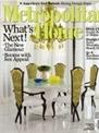 user_magazines-cover-10.jpg