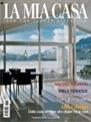user_magazines-cover-11.jpg