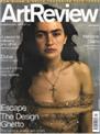 user_magazines-cover-14.jpg