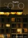 user_magazines-cover-15.jpg