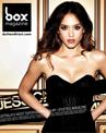 user_magazines-cover-19.jpg