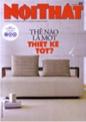 user_magazines-cover-21.jpg