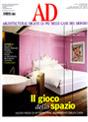 user_magazines-cover-24.jpg